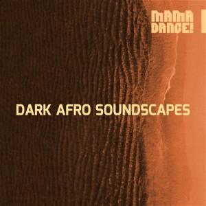 MDML205-DarkAfroSoundscapes (600 x 600)
